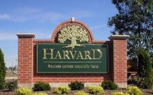 亚裔上哈佛难?捐栋楼就可以了!