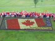 加拿大历史你必须知道的事:建国(1867年)前的加拿大