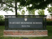 想在美国读MBA,这些大学最顶尖!