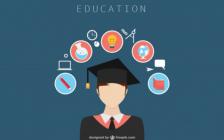 你适合选择加拿大大学的什么专业?一篇文章让你更好的了解自己!