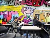 安大略省和多伦多地区104所华人私立高中私立学校名单推荐