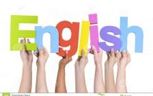 写好英文有多难