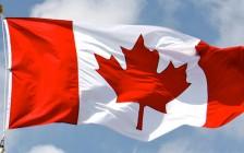 加拿大移民部8月1日新政 入境游客审查趋严