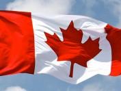 学术诚信:中国和加拿大的文化差异 巨大反差