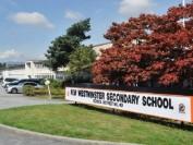温哥华地区5所学校爆确诊 老师疑被学生传染