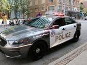 加拿大最新城市安全指数,哪里最安全?