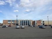 加拿大公立高中高年级留学的三座大山
