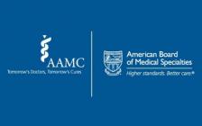 北美—加拿大的医学教育模式