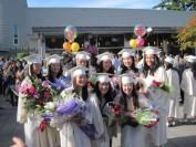 2019大温哥华中学排名出炉 这个公校进步了100名 华人最爱的名校却跌惨