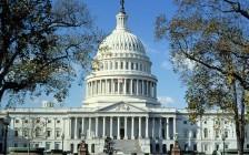 美国首都华盛顿公立学校面临挑战 教师离职现象严重