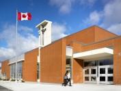 在一所天主教高中上学有怎样的感受?