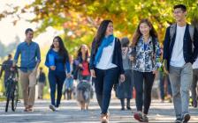 2019 年加拿大商学院排行榜新鲜出炉,UBC 尚德商学院又夺桂冠!