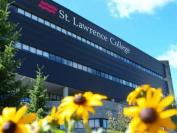 2020冬季开设本科学士学位项目的加拿大学院
