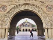 《普林斯顿评论》发布2019最佳性价比美国大学排名