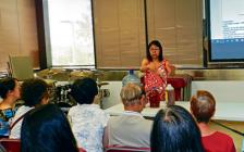 香港女教师获多伦多大学博士后移民 却说读博未必有利职业发展
