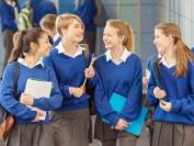 加拿大公立和私立学校五大差别