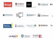 加拿大大学的选择和申请