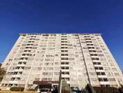 要变天?多伦多公寓租房租金突然涨3成!