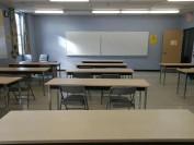 安大略省多伦多地区91所华人私立学校名单