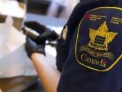 加拿大出入境记录政府全跟踪,5年后申请加拿大国籍或不再填居住期