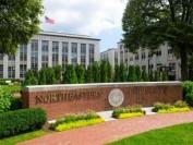 美国大学严查新冠违规 11名新生私下聚会被立即开除