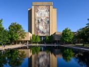疫情下美国大学本科长线规划新思路