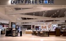 省钱攻略!多伦多皮尔逊机场+边境免税店