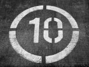 重磅:中国学生申请加拿大大学的十大常见误区