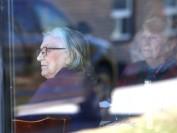 加拿大皇家学会最新调查报告指加拿大养老院问题严重
