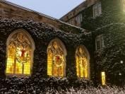 多伦多顶级私立学校Havergal College附近的优质寄宿家庭