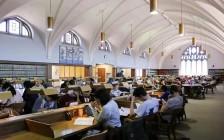 加拿大计划改善联邦学生贷款计划 审计总长报告4月出