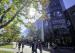 UBC大学尚德商学院在最新的全球商学院排行中荣升加拿大第一!