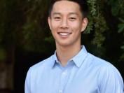 超20名女性指控美国加州大学伯克利分校华裔学生性侵!
