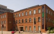 多伦多提供IB课程的顶级私立学校 The York School