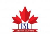加拿大安省高中的ESL课程是学什么?