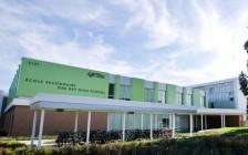 加拿大西部BC省最美教育局—维多利亚公立教育局