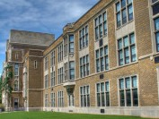 多伦多优质公立高中推荐—Northern Secondary School北部中学