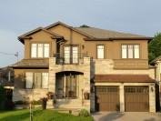 加拿大首次买房新福利!无息贷款补贴9月实施