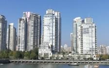 租房旺季必读:加拿大房东租客的权利和义务
