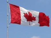 今年第一季度 有885名中国人申请加拿大学签遭拒