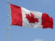 孩子来加拿大留学选择靠谱监护人的重要性