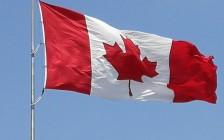 Canada Day 谈加拿大你必须知道的25件事