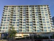 多伦多公寓市场也开始松动,全面放缓!