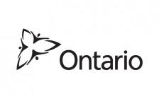 吸引高技能人才 加拿大安省拟设技术移民类别