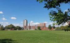 多伦多私立高中Fieldstone King's College和附近的优质寄宿家庭(多图)