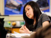 ICE报告:全美F或M学生签证人数微幅下降 中国留学生人数不降反升
