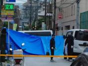 又一起江歌案?中国留学生在日本遭同胞多刀杀害