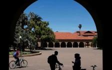 为什么斯坦福大学成为了硅谷的摇篮?