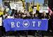 9月开不了学了?! 加拿大BC省公立学校教师又要罢工 家长已崩溃!