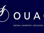 安省大学申请系统OUAC介绍